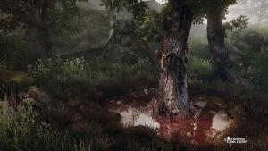 The Vanishing of Ethan Carter, Switch sorprende al confronto con PS4