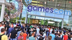 Gamescom 2019: numeri da record, anche per Opening Night Live