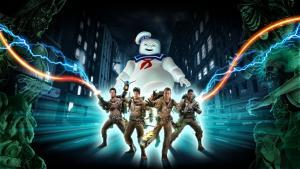 Ghostbusters: The Video Game Remastered, un video dal gioco