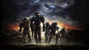 Halo: Reach fa impennare le vendite della Master Chief Collection su Steam