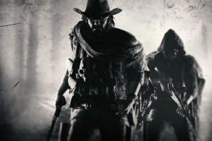 Hunt Showdown gira a 1800p su Xbox One X, 1440p su PS4 Pro: l'analisi