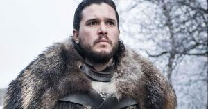 Kit Harington (Jon Snow) sta per unirsi al Marvel Cinematic Universe?
