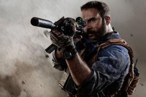 Call of Duty: Modern Warfare, la beta 2V2 dal 23 agosto: nuovo trailer