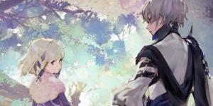 Oninaki disponibile da oggi per PC, PS4 e Nintendo Switch