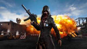 PUBG introduce il cross-play