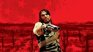 Red Dead Redemption: Dieci anni di West - Speciale