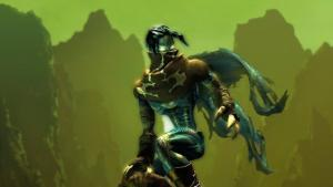 Legacy of Kain: Soul Reaver compie 20 anni!