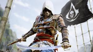Assassin's Creed IV: Black Flag - Il Pirata dei Caraibi