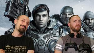 console generation gears 5