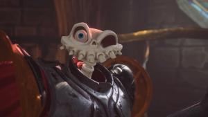 MediEvil: disponibile l'elenco dei trofei!