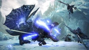 Monster Hunter World a prezzo speciale su Steam
