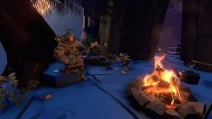 outer wilds playstation 4