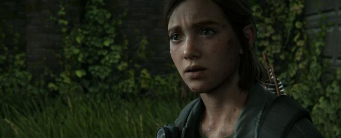 The Last of Us Part II, le novità mostrate allo State of Play