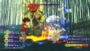 yo-kai watch 4 playstation 4