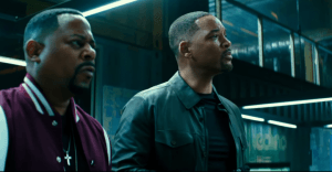 Bad Boys For Life, ecco l'esplosivo trailer