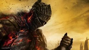 Come nasce un boss in un gioco From Software