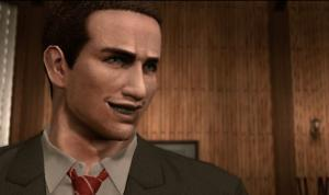 Deadly Premonition Origins, disponibile la versione fisica USA