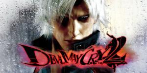 Devil May Cry 2 su Switch, il trailer di lancio