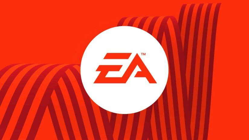 EA: no referral for FIFA 21, in the future more games for Switch