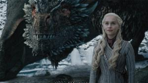 Game of Thrones: HBO al lavoro su una serie prequel sui Targaryen?