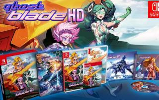 ghost blade hd switch