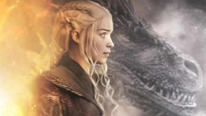 Prequel di Game of Thrones sui Targaryen? George R. R. Martin: no comment