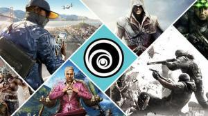 Assassin's Creed supera i 140 milioni di copie