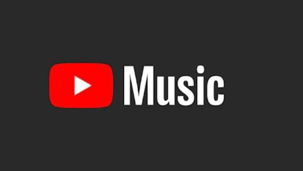 YouTube Music pre-installata in Android 9 e Android 10