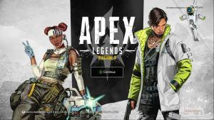 Apex Legends - Analisi della Season 3