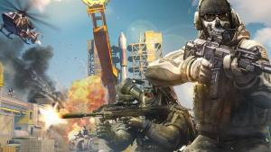 Call of Duty Mobile - Guida al multiplayer