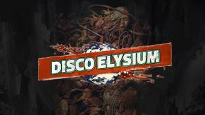 Disco Elysium presto anche su Nintendo Switch