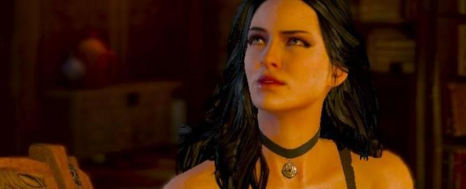 The Witcher 3: Complete Edition - Recensione Nintendo Switch