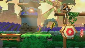 Yooka-Laylee and the Impossible Lair, ascolta la colonna sonora