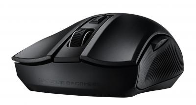 ASUS annuncia il mouse ROG Strix Carry