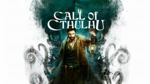 Call of Cthulhu, l'orrore avvolge anche Switch - Recensione