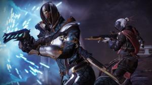 Destiny 2 lancia un evento di beneficenza