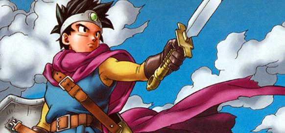 Dragon Quest III: The Seeds of Salvation - Recensione