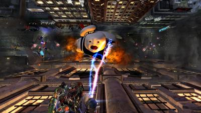 Ghostbusters: The Videogame Remastered – Recensione
