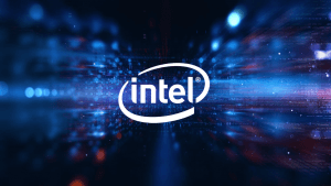 Intel Core i9-9900KS Special Edition disponibile dal 30 ottobre