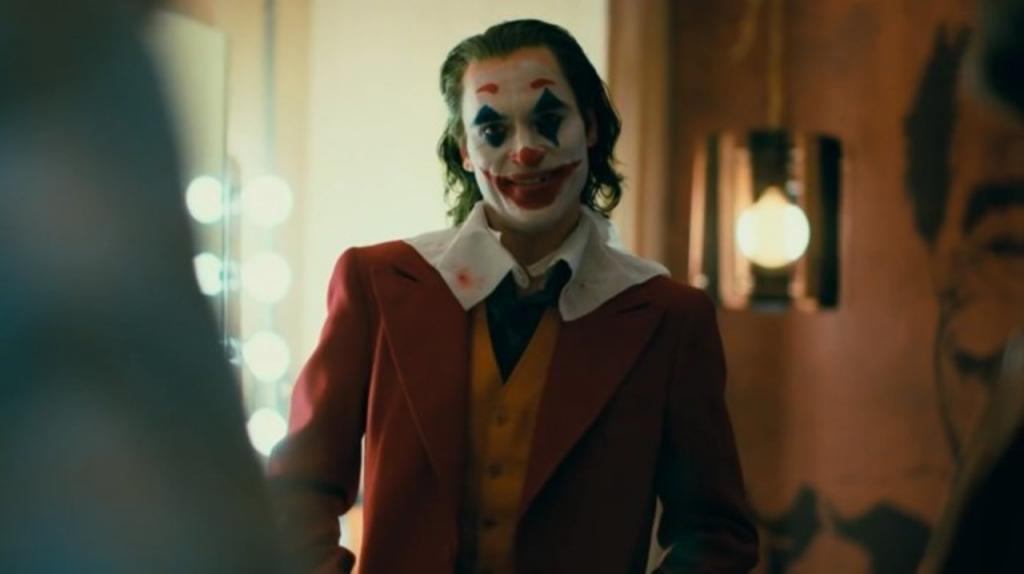 Cinema: un sequel per Joker? Rumors da Hollywood - Ultima Ora
