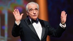 Scorsese torna ad attaccare i film Marvel