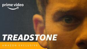 treadstone amazon prime video