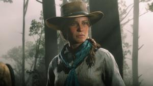 Red Dead Redemption 2 è un successo per Take-Two: ecco quanto ha venduto
