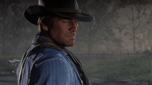 Le prime immagini di Red Dead Redemption 2 su PC