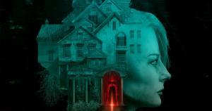 Remothered: Tormented Fathers, l'orrore su Switch - Recensione