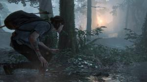 The Last of Us Part II: l'evoluzione di Ellie, secondo Neil Druckmann