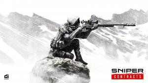 Sniper Ghost Warrior Contracts - Recensione