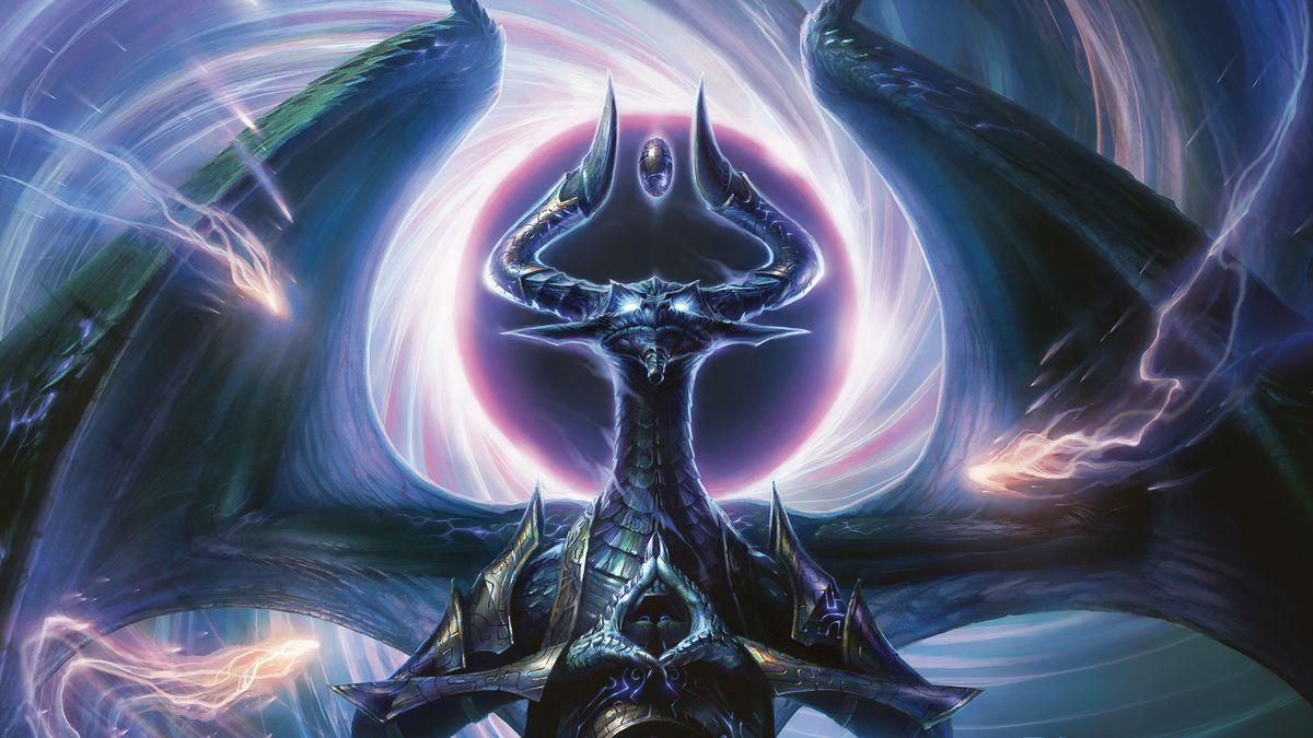magic the gathering arena grixis