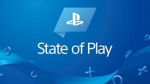 PS5: nuovo State of Play giovedì 6 agosto