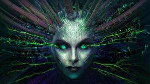 System Shock, una video dalla pre-alpha